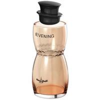 Beauté Femme Eau de parfum New World - Evening - eau de toilette femme - 100ml Autres