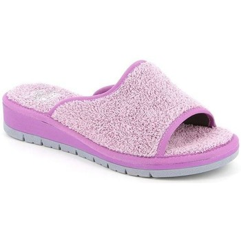 Chaussures Femme Chaussons Grunland DSG-CI1317 LILLA