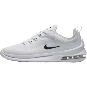 Chaussures Homme Baskets basses Nike Air Max Axis Weiss