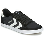 Baskets basses Hummel TEN STAR LOW CANVAS