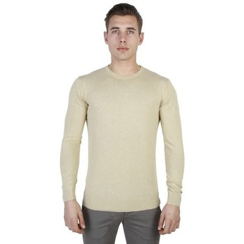 Vêtements Pulls Trussardi - 32m02int53 marron