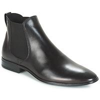 Jevita,Bottines / Boots,Jevita
