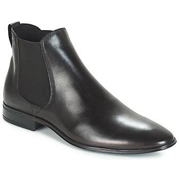 Carlington Marque Boots  Jevita