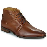 Jessy,Bottines / Boots,Jessy