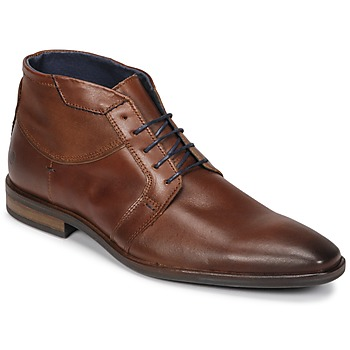 Carlington Homme Boots  Jessy
