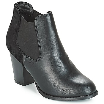 Moony Mood Marque Bottines  Jurda