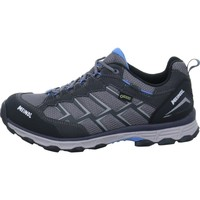 Chaussures Baskets basses Meindl Activo Gtx Gris