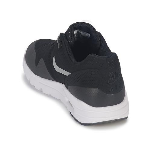 1 Ultra Femme Air Basses Max Moire Nike Baskets Noir wNvm8n0O