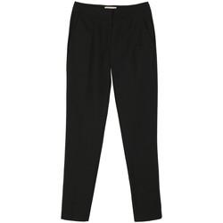 Vêtements Femme Pantalons Cherry Paris Pantalon Hays Noir