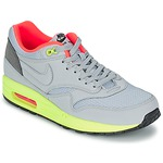 Baskets basses Nike AIR MAX 1 FB