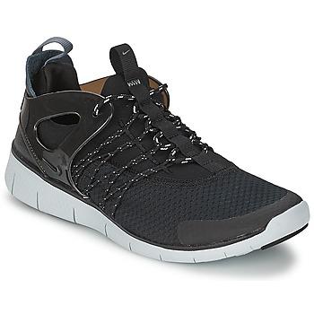 Baskets mode Nike FREE VIRITOUS Noir 350x350