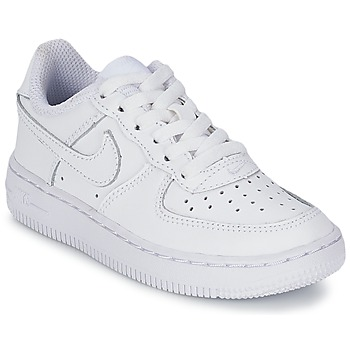 Nike Enfant Air Force 1