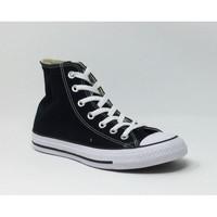 Chaussures Homme Baskets mode Converse CTAS CORE HI NOIR Noir