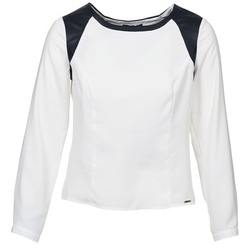 Tops / Blouses La City LAETITIA