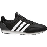 Chaussures Homme Baskets basses adidas Originals Sneakers Bc0106 Racer  - les NOIRS