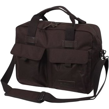 Sacs Sacs ordinateur Eastpak Sac Nickler Marron