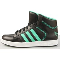 Chaussures Homme Baskets montantes adidas Originals Varial Mid Noir
