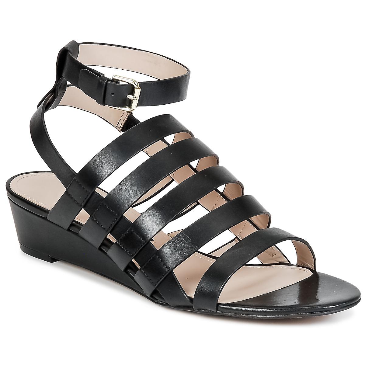 Sandale French Connection WINONA Noir