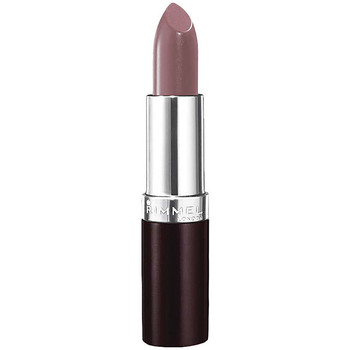 Beauté Femme Rouges à lèvres Rimmel London Lasting Finish Lipstick 264 -coffee Shimmer 4 g