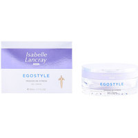 Beauté Femme Anti-Age & Anti-rides Isabelle Lancray Egostyle Mission De-stress Gel Creme  50 ml