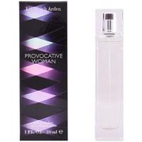 Beauté Femme Eau de parfum Elizabeth Arden Provocative Woman Edp Vaporisateur  30 ml