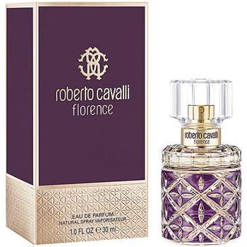 Beauté Femme Eau de parfum Roberto Cavalli Florence Edp Vaporisateur  30 ml