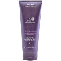 Beauté Soins & Après-shampooing Aveda Invati Thickening Conditioner  200 ml