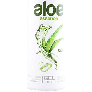 Beauté Femme Hydratants & nourrissants Diet Esthetic Aloe Vera Gel