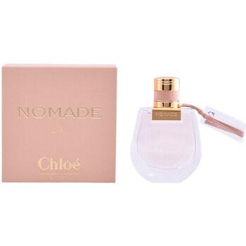 Beauté Femme Eau de parfum Chloe Nomade Edp Vaporisateur  50 ml