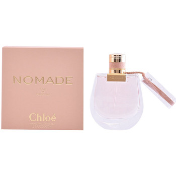 Beauté Femme Eau de parfum Chloe Nomade Edp Vaporisateur  75 ml