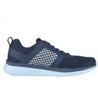 Chaussures Femme Running / trail Reebok Sport PT Prime Run Bleu marine
