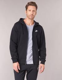 Vêtements Homme Sweats Nike HOODIE SPORT Noir