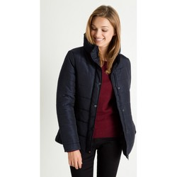 Vêtements Femme Blousons Greenpoint Jacket model 102497 Sötétkék