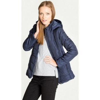 Vêtements Femme Blousons Greenpoint Jacket model 103899 Sötétkék