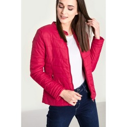 Vêtements Femme Vestes Greenpoint Jacket model 111605 Piros