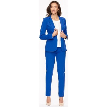 Vêtements Femme Vestes Lapasi Jacket model 110634 Kék