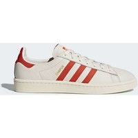 Chaussures Femme Baskets basses adidas Originals CQ2069  Femme Blacn rouge Blacn rouge