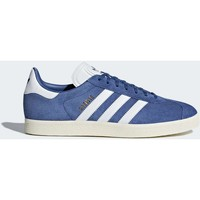 Chaussures Homme Baskets basses adidas Originals CQ2800 U  Homme royal royal