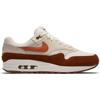 Chaussures Homme Baskets basses Nike ZAPATILLAS  AIR MAX 1 Beige