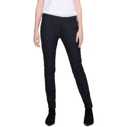 Vêtements Femme Pantalons Reiko LIZZY FANCY Bleu