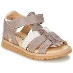 Sandales et Nu-pieds GBB IGNAM