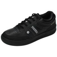 Chaussures Homme Baskets basses Paredes  Noir