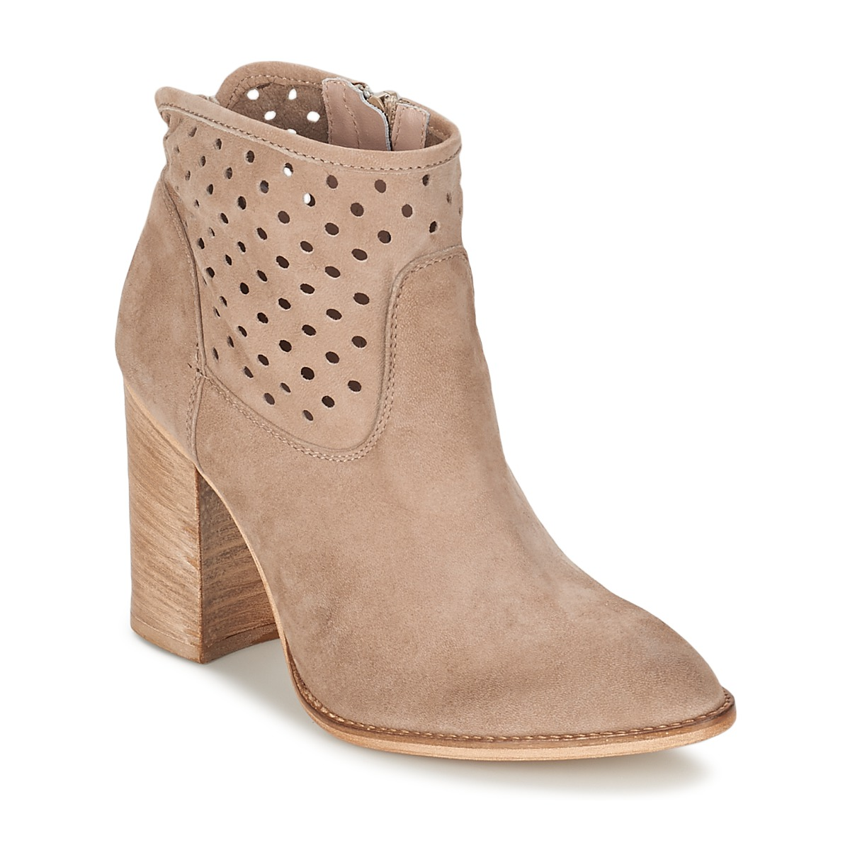 Tosca Blu THEBE Taupe