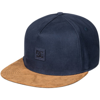 Casquette DC Shoes Finisher Casquette Homme