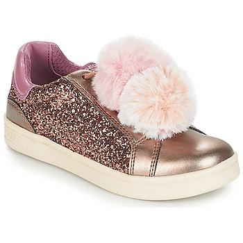 Basket adolescent taille 35 chaussures - Livraison Gratuite avec ... 2ca578c7892