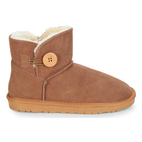 Camel Nedri Nedri Femme Kaleo Boots Kaleo txdhQrCBs