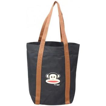 Sac À main a découvrir ! petit sac tote bag motif imprimé singe paul frank