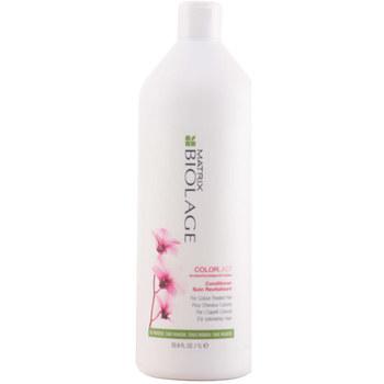 Beauté Femme Soins & Après-shampooing Biolage Color Care Conditioner  1000 ml