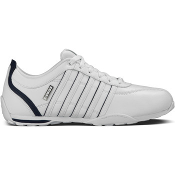 Chaussures Homme Baskets basses K-Swiss - Arvee 1.5 Blanc