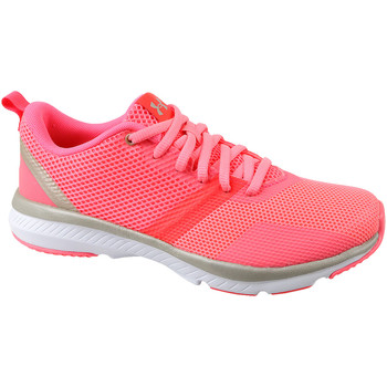 Chaussures Femme Fitness / Training Under Armour W Press 2 3000260-600